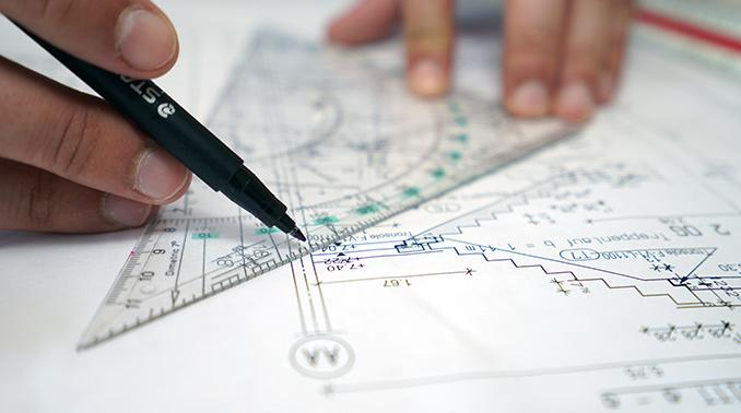 Betonfertigteil Planung und Lösungen von Betonfertigteile Pauli